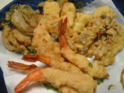 tempura2