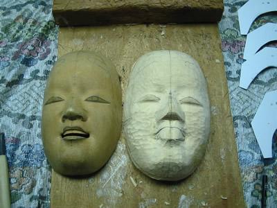 yuki_masks